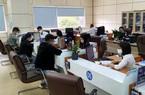 Giữa bão Covid-19, Hải quan Quảng Ninh thu NSNN trên 3.100 tỷ đồng
