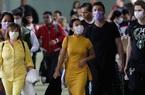 Malaysia phát hiện ổ dịch Covid-19 liên quan tới 40.000 người