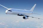 Thủ tướng đồng ý thành lập hãng hàng không Vietravel Airlines