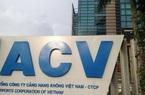 """""""Đại gia"""" tiền mặt ACV dự kiến lỗ 400 tỷ trong 3 quý cuối năm 2020"""