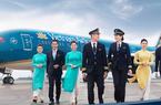 Vietnam Airlines ước lỗ 2.400 tỷ trong quý 1, cả năm có thể lỗ gần 20.000 tỷ nếu dịch kéo dài đến quý 4