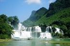 Du lịch Cao Bằng thất thu, lượng khách giảm hơn 45% vì Covid-19