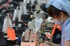 Thỏa thuận không đóng BHXH, người lao động có thể bị phạt 1 triệu đồng