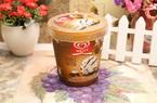 """Thâu tóm kem Wall's từ Unilever: Kido không ngờ đây lại là """"phao cứu sinh"""""""
