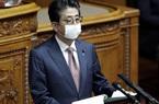 Nhật Bản chính thức tuyên bố tình trạng khẩn cấp tại 7 tỉnh thành