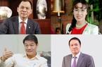 Forbes: Việt Nam có 4 tỷ phú năm 2020