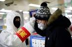 Trung Quốc đã làm gì để ngăn chặn virus corona quay trở lại?
