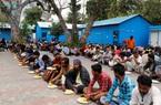 Oxfam: Đại dịch Covid-19 đang đẩy nửa triệu người vào cảnh nghèo đói