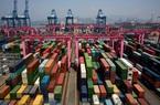 Xuất khẩu Hàn Quốc tháng 4 lao dốc mạnh nhất trong hơn một thập kỷ