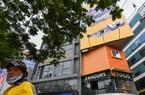 Giá nhà phố trung tâm TP.HCM rục rịch giảm