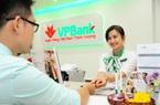 Cổ đông VPBank thông qua phương án mua gần 122 triệu cổ phiếu quỹ