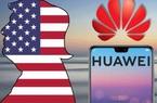 """Sau gần 1 năm """"nghỉ chơi"""", Mỹ bất ngờ muốn quay lại với Huawei"""