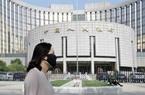 Kinh tế Trung Quốc ngấm đòn dịch Covid-19, PBOC ám chỉ mạnh tay hỗ trợ