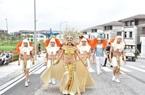 """Kích cầu du lịch, Quảng Ninh tổ chức """"Chào hè Hạ Long"""" vào ngày 16/5"""