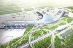 """Đồng Nai """"hứa"""" bàn giao toàn bộ mặt bằng dự án sân bay Long Thành vào quý 2/2021"""