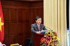 """Chủ tịch HĐQT VietinBank: """"Hy sinh"""" 800 tỷ lợi nhuận hỗ trợ phục hồi kinh tế"""