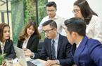 Prudential chi hơn 1 triệu USD ứng dụng công nghệ số trong hoạt động huấn luyện