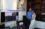 MyTV tặng 3 tháng sử dụng cho người dùng Smart TV Samsung và Vsmart