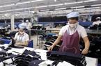 Lần đầu tiên trong 10 năm qua, lực lượng lao động giảm sâu kỷ lục