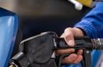 Giá xăng có tăng trở lại sau 8 lần giảm liên tiếp?