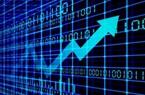 Thị trường chứng khoán 12/5: Xu hướng tích cực đang hiện hữu