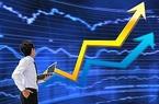Thị trường chứng khoán 13/5: Giảm lãi suất hỗ trợ đà tăng