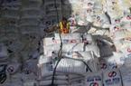 Philippines tức tốc nhập thêm 300.000 tấn gạo, Việt Nam rộng cửa xuất khẩu