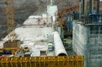 Lạng Sơn: Loạt dự án ì ạch do vướng bồi thường và chủ trương đầu tư