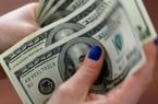 Mỹ thâm hụt ngân sách kỷ lục 738 tỷ USD, FED vẫn kêu gọi tăng cứu trợ tài chính