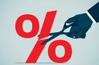 Rủi ro của việc cắt giảm lãi suất được hạn chế bởi lạm phát thấp và tỷ giá ổn định