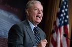 Nóng: TNS đưa ra Thượng viện Mỹ dự luật trừng phạt Trung Quốc vì Covid-19