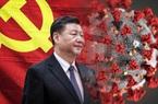 CIA tiết lộ Trung Quốc cố tình che đậy sự nguy hiểm của Covid-19