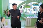 Triều Tiên lách lệnh trừng phạt, xuất khẩu râu, lông mi giả sang châu Âu