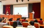 Phó Thống đốc Đào Minh Tú: 16.000 tỷ tái cấp vốn lãi suất 0% đã chuyển đến NHCSXH