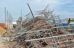 Khởi tố, bắt giam giám đốc công ty vụ sập tường khiến 10 người chết ở Đồng Nai