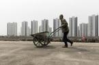 Năm 2019, tới 40% dân số Trung Quốc chỉ kiếm được 141 USD/ tháng
