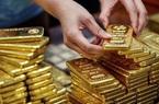 Giá vàng hôm nay 15/5 nhảy vọt lên cao khi suy thoái kinh tế, rủi ro thương mại gia tăng