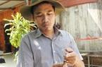 Quảng Bình: Thầy giáo trẻ đam mê nghiên cứu khoa học