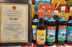 """OCOP Quảng Ninh - Hè 2020: """"Phủ kín"""" hàng trăm thương hiệu sản phẩm đạt Sao"""