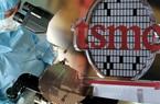 TSMC đổ 12 tỷ USD xây dựng nhà máy sản xuất chip tiên tiến nhất thế giới tại Mỹ