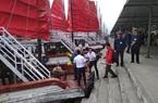 """Chủ tịch Quảng Ninh: Sẽ đồng hành gỡ khó cho doanh nghiệp sau """"cơn bão"""" Covid-19"""