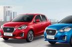 Datsun ra mắt 2 mẫu xe mới chỉ có giá hơn 100 triệu đồng