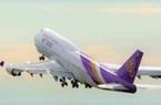 Thai Airways đang được cân nhắc cho phá sản?