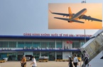 Vietravel Airlines quyết tâm cất cánh khi dịch Covid-19 được kiểm soát