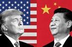 """""""Ly hôn"""" với Trung Quốc, Mỹ thiệt hại nhiều hơn?"""