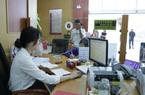 Lãi trước thuế gần 14.000 tỷ, Agribank được giữ lại tối đa 3.500 tỷ tăng vốn trong năm 2020