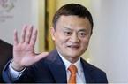 """Jack Ma biến mất khó hiểu trong lúc Alibaba """"dầu sôi lửa bỏng"""""""