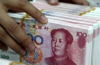 """""""Trung Quốc không cần gói kích thích kinh tế khổng lồ"""" như Mỹ!"""