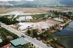 Quảng Ninh đẩy nhanh tiến độ thực hiện các dự án KCN trọng điểm