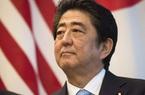 Giữa khủng hoảng đại dịch, 2/3 cử tri Nhật muốn Thủ tướng Shinzo Abe từ chức